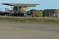 RAF Bentwaters (2008-06-28 17.53.11).jpg