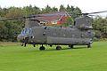 RAF Chinook HC2 - ZA708 (6053500363).jpg
