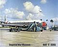 RAF Comet Mk 2.jpg