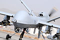 RAF Reaper MQ-9 Remotely Piloted Air System MOD 45152585.jpg