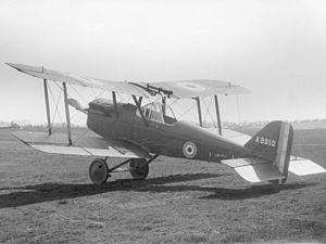 RAF SE 5.jpg