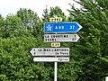 RD 982 Le Mas-d'Artige (1).jpg