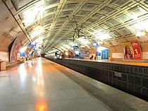 RER-E-station-Magenta.jpg