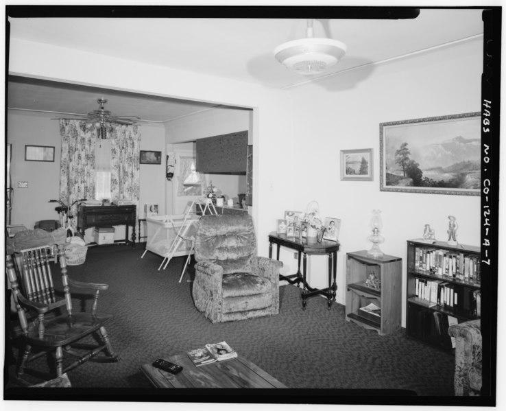 Rear Living Room Fifth Wheel Model Rl Dimensions