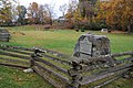 RETIREMENT AND THE MUSTER GROUNDS, ABINGDON, WASHINGTON COUNTY, VA.jpg