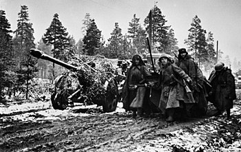 70-я стрелковая дивизия (1-го формирования) — Википедия