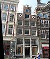 RM3435 Amsterdam - Leidsestraat 110.jpg