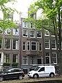 RM3461 Amsterdam - Leliegracht 39.jpg