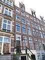 RM4682 Prinsengracht 840.jpg