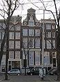 RM6005 RM6004 RM6003 Nieuwezijds Voorburgwal 276 en 274 en 272.jpg