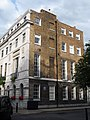 ROGER FRY - 33 Fitzroy Square Fitzrovia London W1P 6AY.jpg