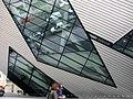 ROM Royal Ontario Museum Toronto CA 2037 (4025448989).jpg