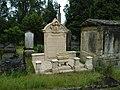 ROUEN CIMETIERE MONUMENTAL 20180605 72.jpg