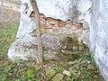 RO AB Biserica Adormirea Maicii Domnului din Valea Sasului (134).jpg
