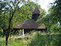 RO HD Stancesti wooden church 4.jpg