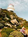 RSA Cape Point.jpg