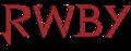 RWBY logo red.png
