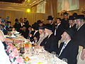 Rabbi Amar and Rabbi Metzger (5).JPG