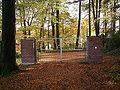 Radevormwald Schlechtenbeck 01.jpg