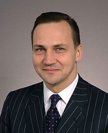 Marshal of the Sejm