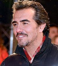Rafael Edholm på filmpremiär.jpg