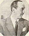 Rafael Frontaura de la Fuente.jpg
