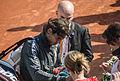 Rafael Nadal Signing.jpg