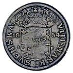 Raha; 8 markkaa - ANT5a-39 (musketti.M012-ANT5a-39 2).jpg