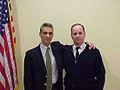 Rahm Emanuel and Pat Kehoe.jpg