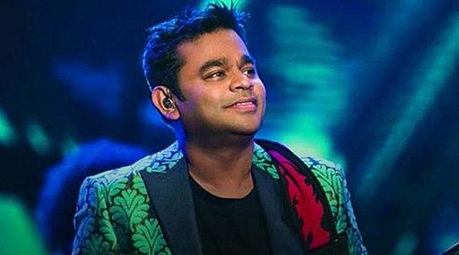 Rahman 2018