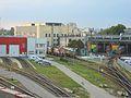 Rail transport in Vilnius Lithuania 461.jpg