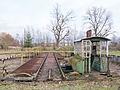 Railway-Depot-Bamberg-P1330795.jpg