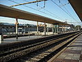 Railway station in Reus.jpg