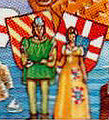 Rainier II et Isabella Asinari.jpg