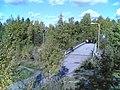 Rajakylänpolku - panoramio.jpg