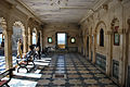 Rajasthan-Udaipur Palace9.jpg