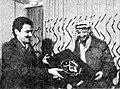 Rajavi Arafat.jpg