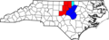 Raleigh-durham-cary-csa-sept-2018.png
