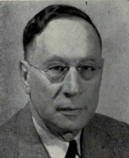 Ralph W. Aigler Law professor and athletic administrator at University of Michigan