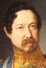 Ramón María Narváez (cropped).jpg