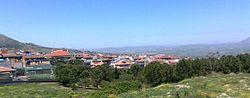 Ramacca panorama.jpg