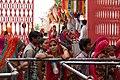 Ramdevra-07-20131009.jpg