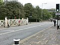 Ramsbottom, level crossing - geograph.org.uk - 1470355.jpg