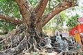 Ramu, Cox's Bazar 04.jpg