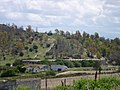 Rancho La Bola - P1230265.jpg