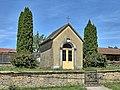 Randevillers, la chapelle de l'Annonciation.jpg
