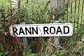 Rann Road, County Down, September 2010 (01).JPG