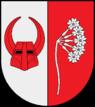 Rantzau Wappen.png