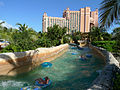 Rapids Atlantis Paradise Island photo D Ramey Logan.jpg