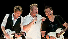 Rascal Flatts Live Thaw Out 2012 Tour.jpg
